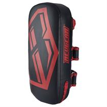 Revgear Leather Muay Thai Pads